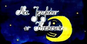 noc języków